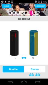 UE Boom 2 vs Megaboom