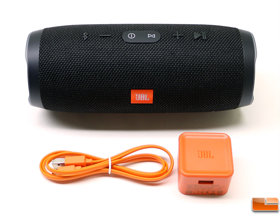 Libratone too vs jbl charge 3 bluetooth speakers review position - Jbl charge 2 vs charge 3 ...