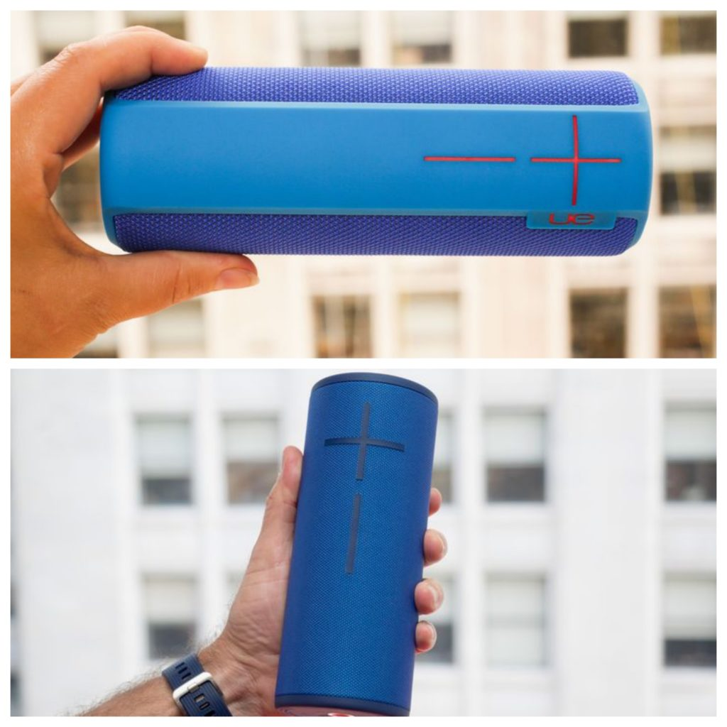 UE Boom 2 vs UE Boom 3 - Why to Consider Upgrading - Review