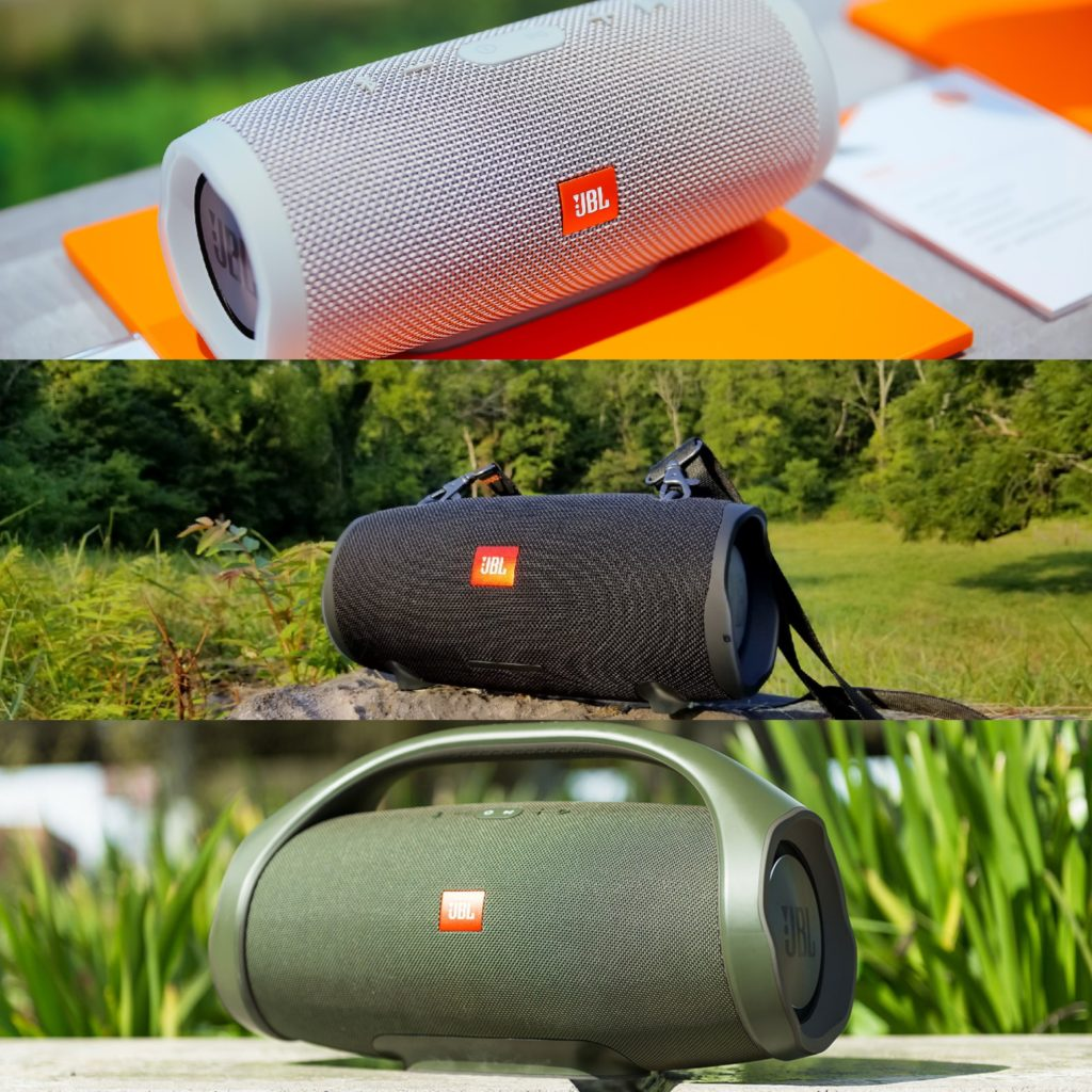 Jbl charge 4 vs jbl xtreme 2 vs jbl boombox review position - Jbl charge 2 vs charge 3 ...